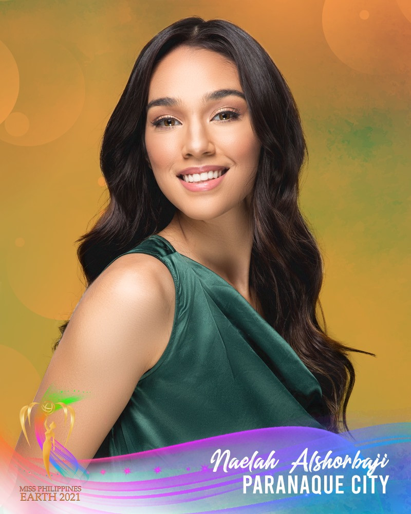 candidatas a miss earth philippines 2021. final: 8 agosto. Btt1gn