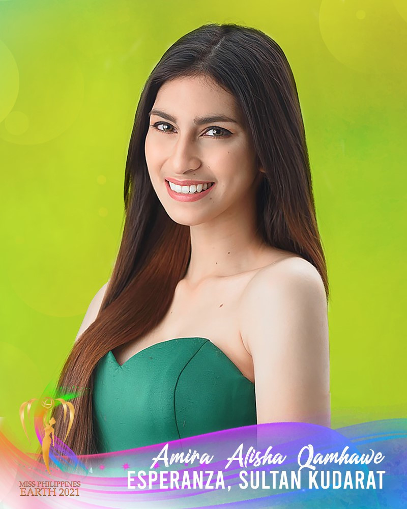 candidatas a miss earth philippines 2021. final: 8 agosto. BttUej