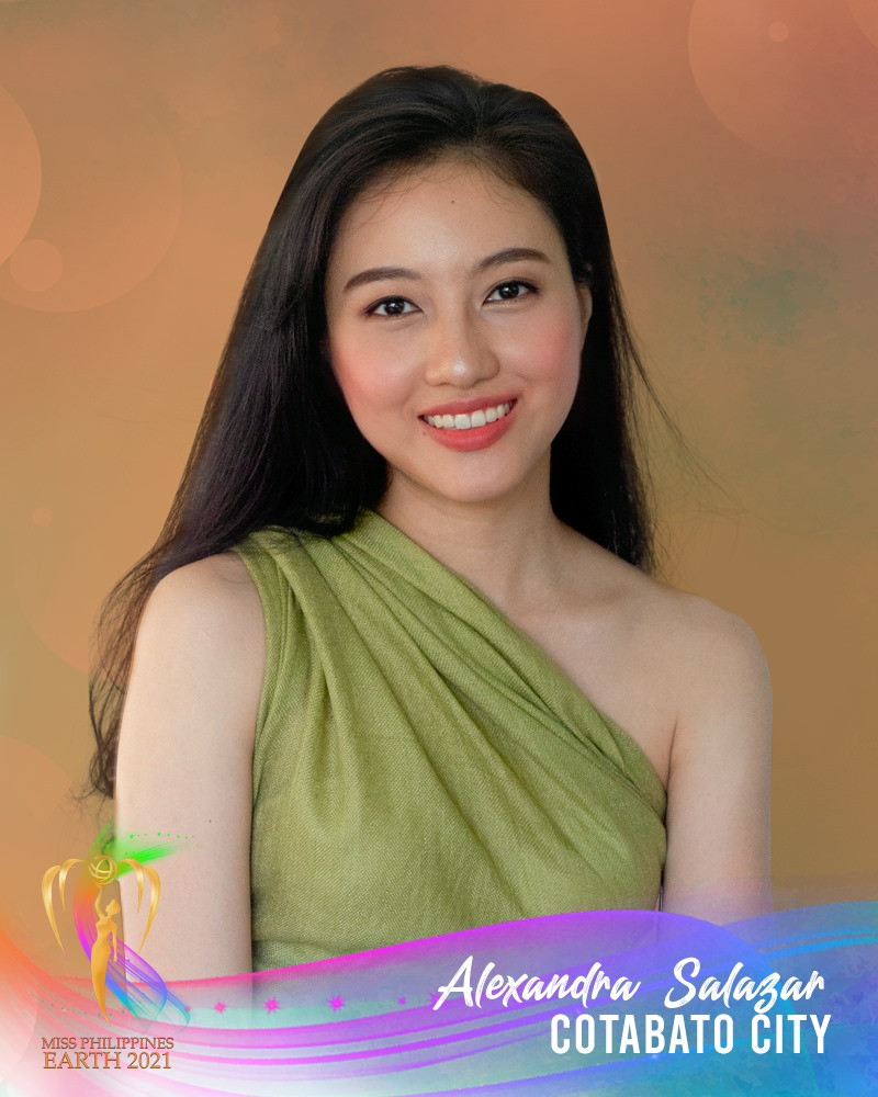 candidatas a miss earth philippines 2021. final: 8 agosto. BttjX2