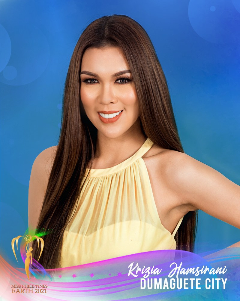 candidatas a miss earth philippines 2021. final: 8 agosto. Bttkge