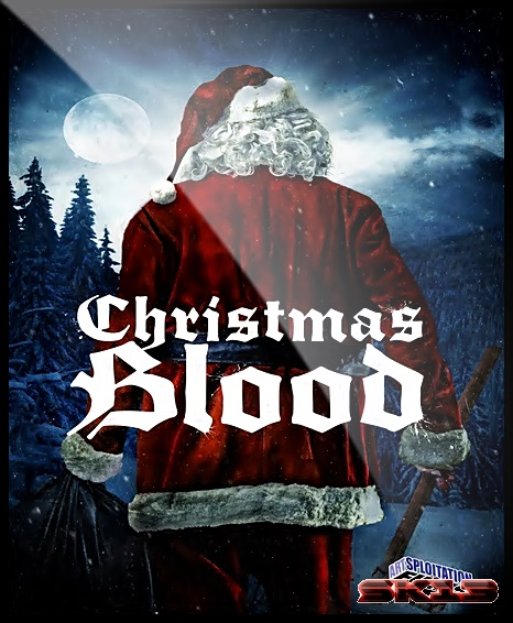 Święta we krwi/Christmas Blood (2017) PL.WEB.DL.XviD.MPEG.SK13/LEKTOR PL