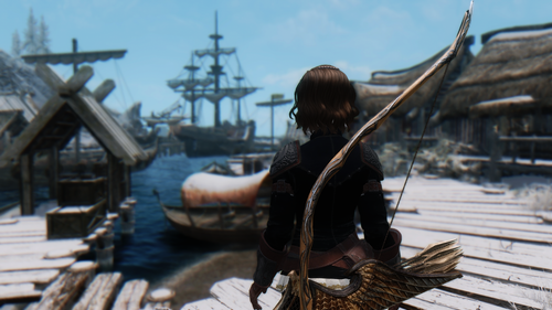 welcome to port dawnstar 34597675142 o.png