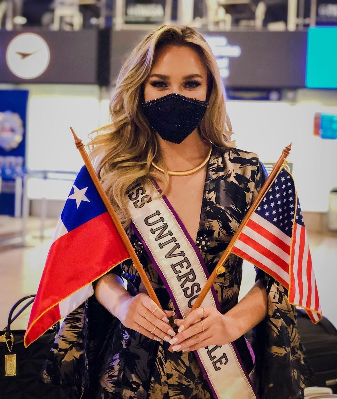 candidatas a 69ᵗʰ miss universe. final: 16 may 2021. sede: florida. - Página 14 BxZa8x