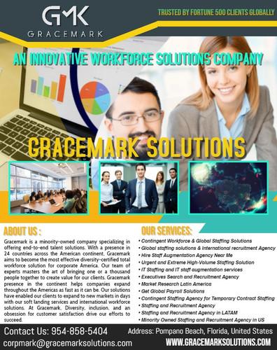 Gracemark Solutions Flyer Image Make By Debi Prasad Mahapatra.jpg