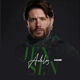 Jensen01.png