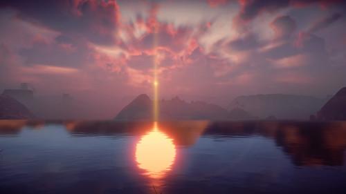Horizon Zero Dawn_20171010110054.jpg