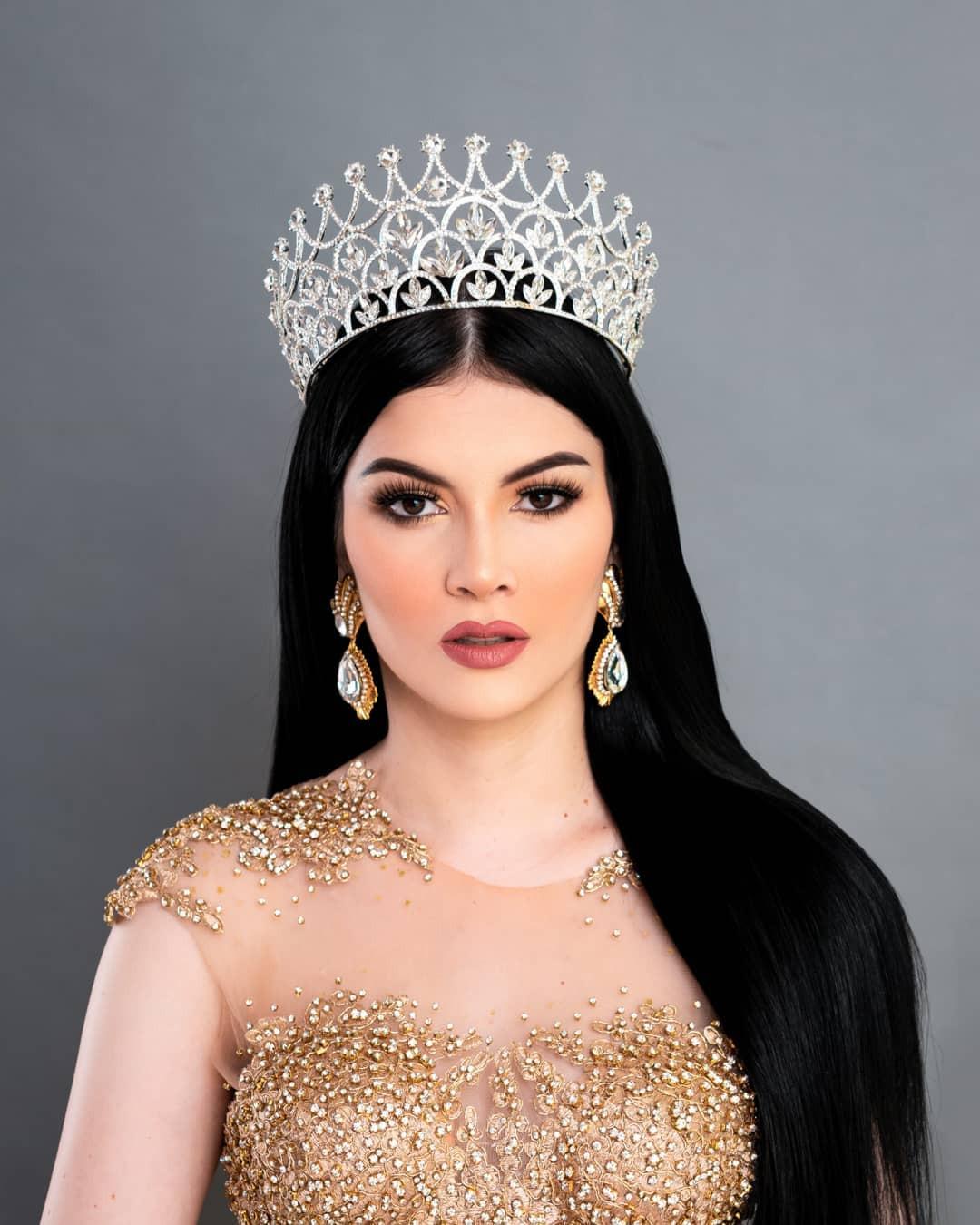 candidatas a miss turismo venezuela 2021. final: 19 june. CJ0Lkg