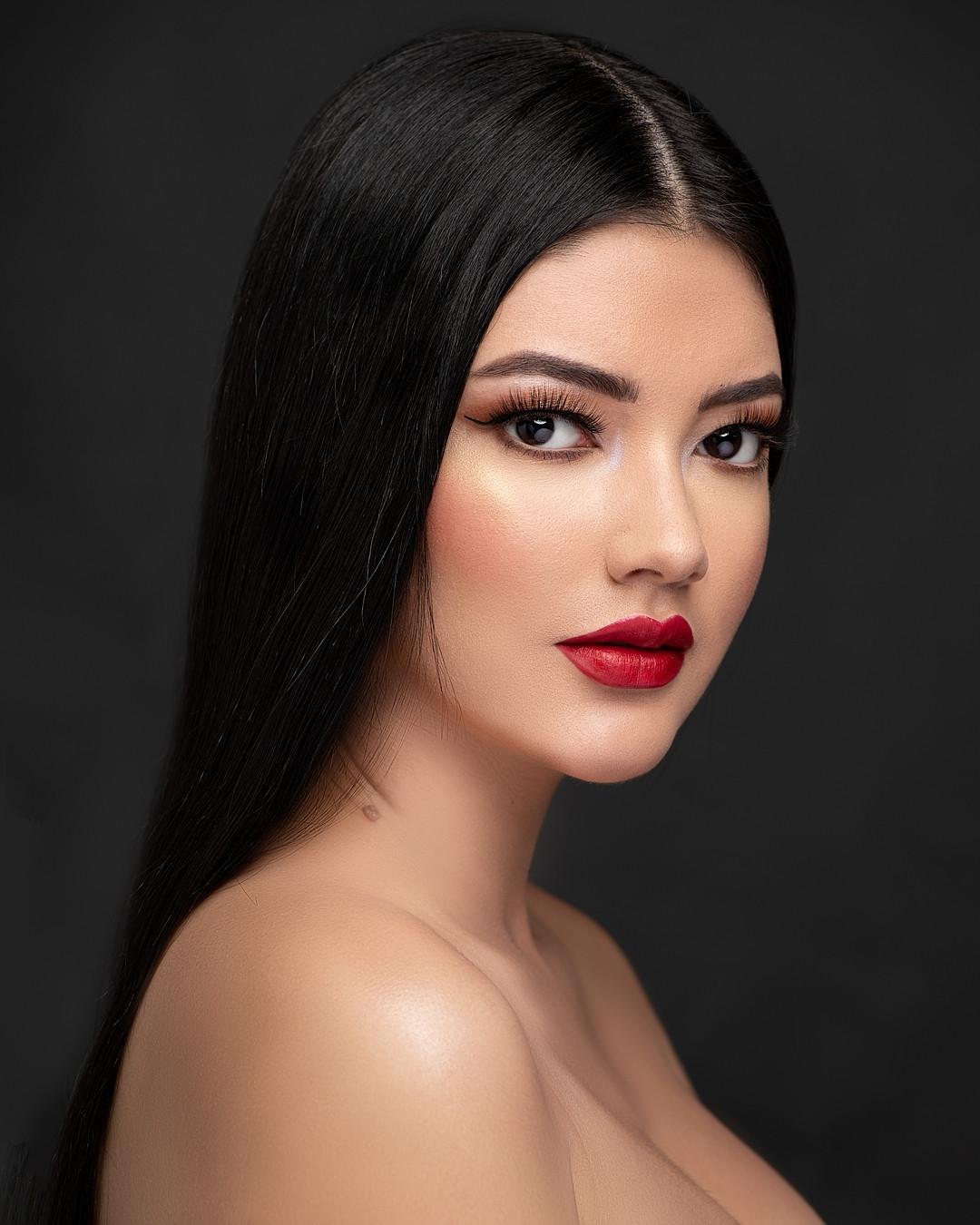 candidatas a miss turismo venezuela 2021. final: 19 june. CJ0Ygt