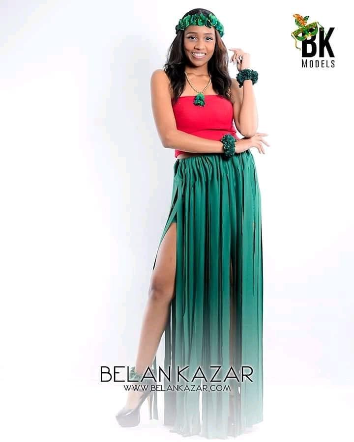 candidatas a miss turismo venezuela 2021. final: 19 june. CJ0xea