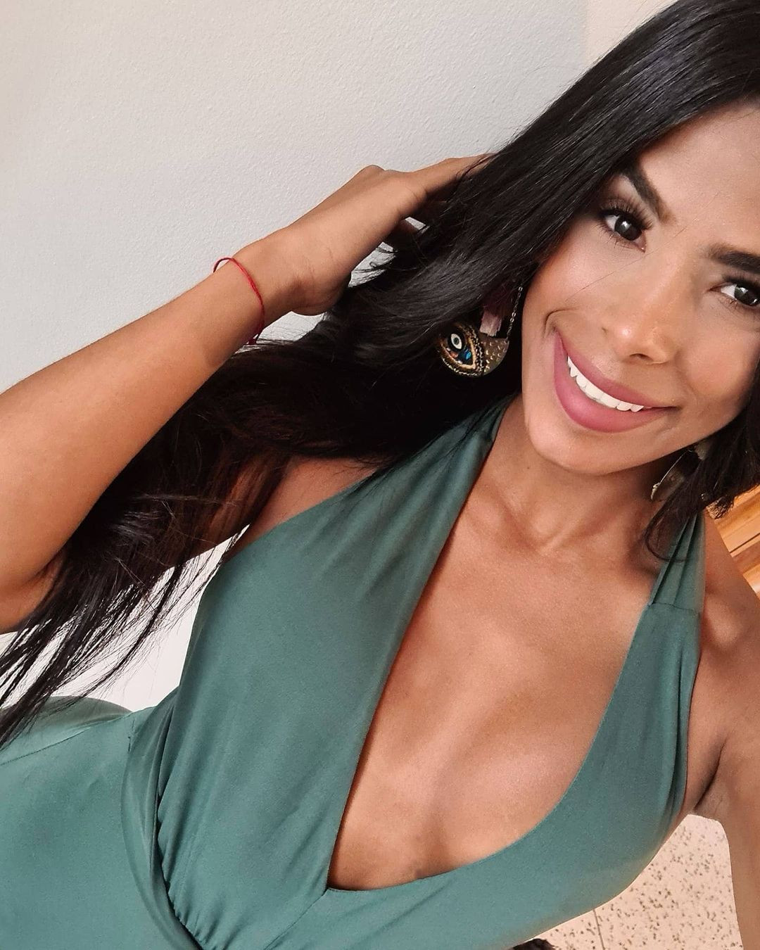 candidatas a miss turismo venezuela 2021. final: 19 june. - Página 2 CJE7HX
