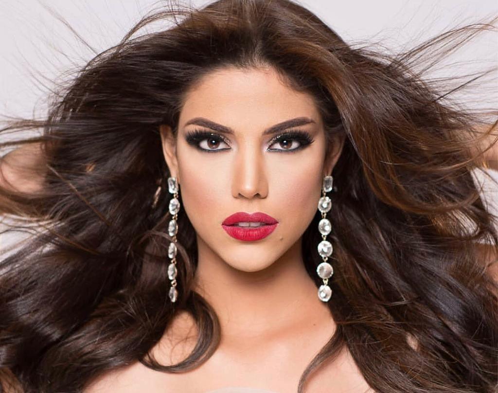 candidatas a miss turismo venezuela 2021. final: 19 june. - Página 2 CJEMf2