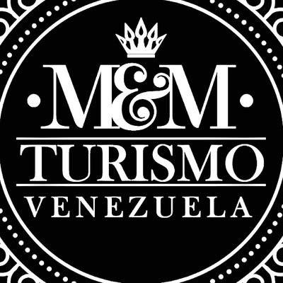 candidatas a miss turismo venezuela 2021. final: 19 june. - Página 2 CJEexj