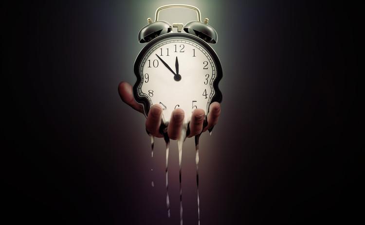 Stewart Best (6/14/2021): The End Confirmed – Little Time Left…?