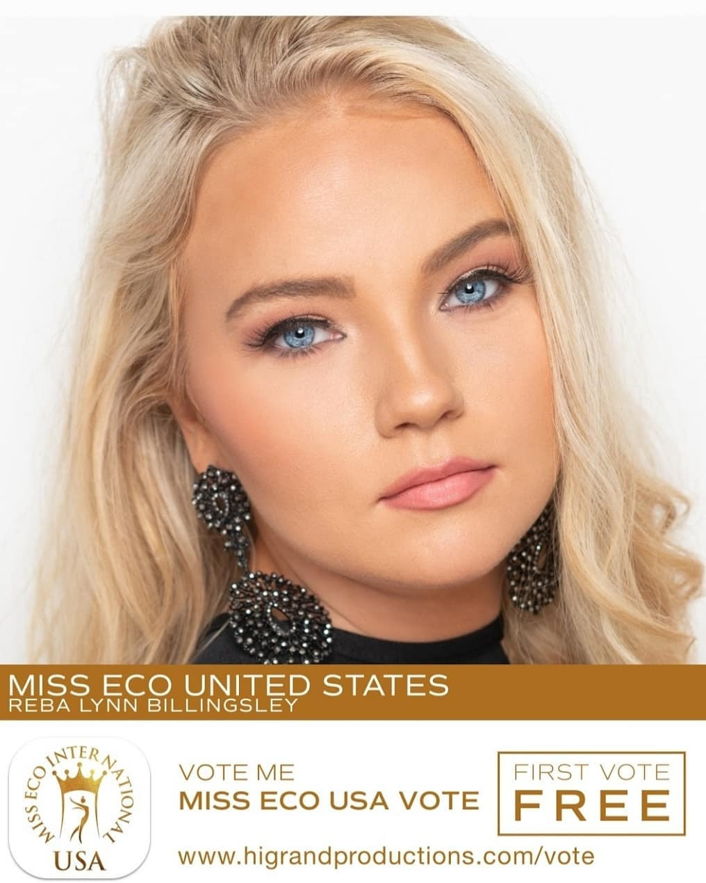candidatas a miss eco usa 2021. final: 18 june. CJlAl9
