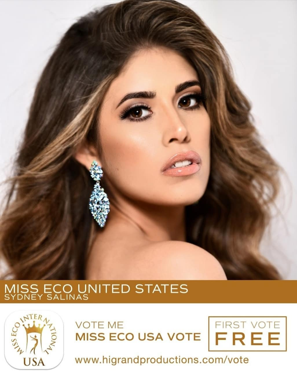 candidatas a miss eco usa 2021. final: 18 june. CJlIPS