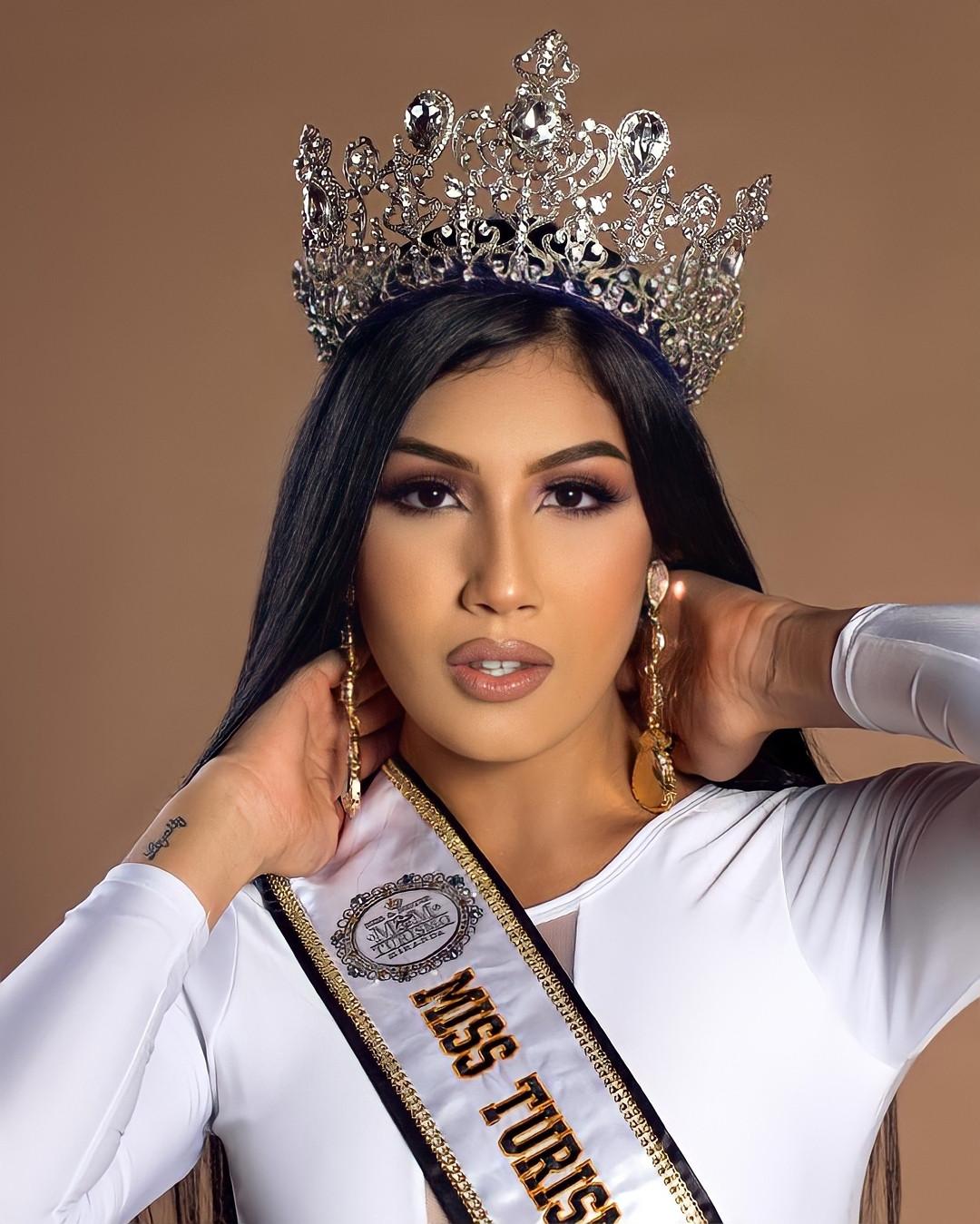 candidatas a miss turismo venezuela 2021. final: 19 june. CJlLx4
