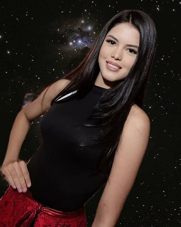 candidatas a miss turismo venezuela 2021. final: 19 june. CJlMKP