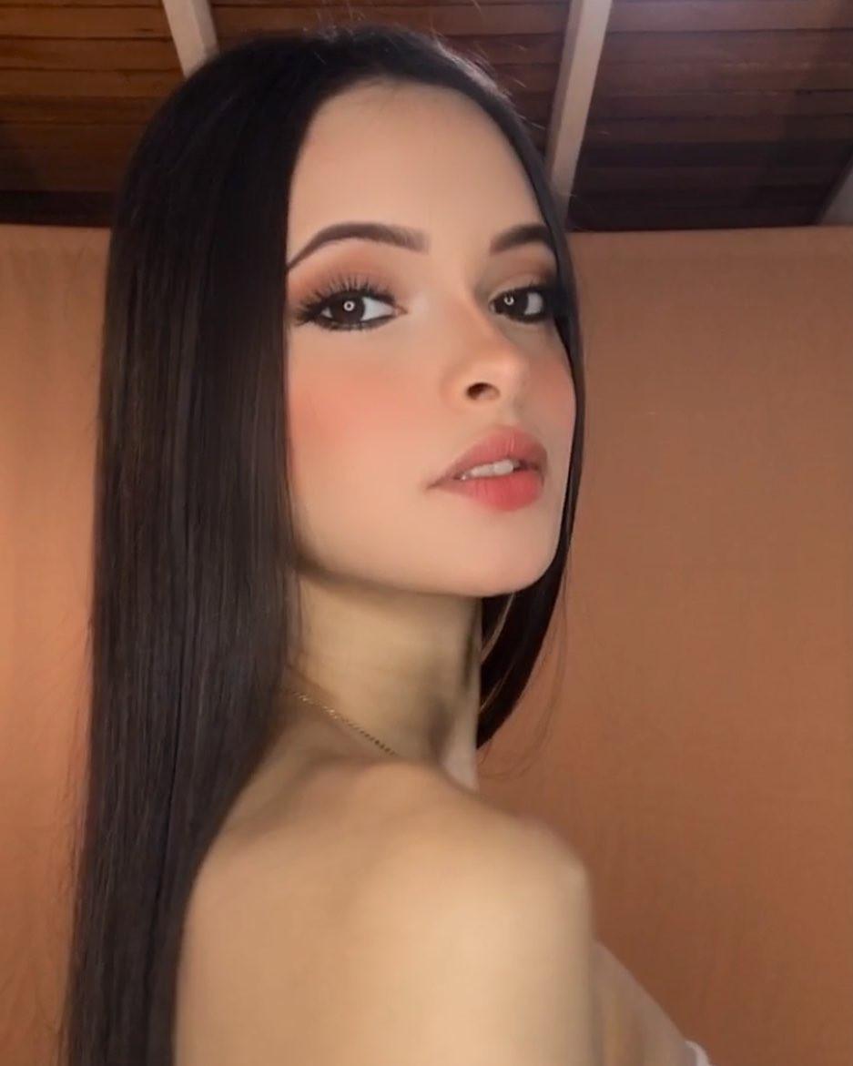 candidatas a miss turismo venezuela 2021. final: 19 june. CJlSfI