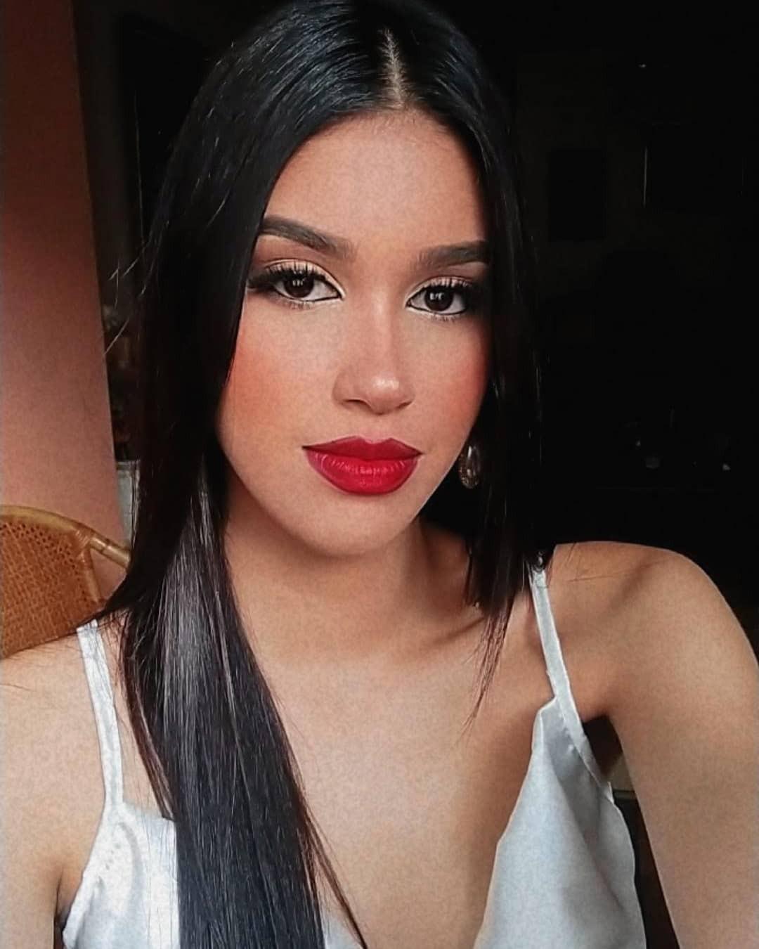 candidatas a miss turismo venezuela 2021. final: 19 june. CJlexR
