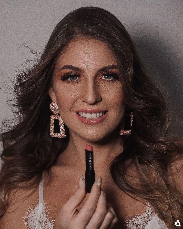 candidatas a miss turismo venezuela 2021. final: 19 june. CJlgUX
