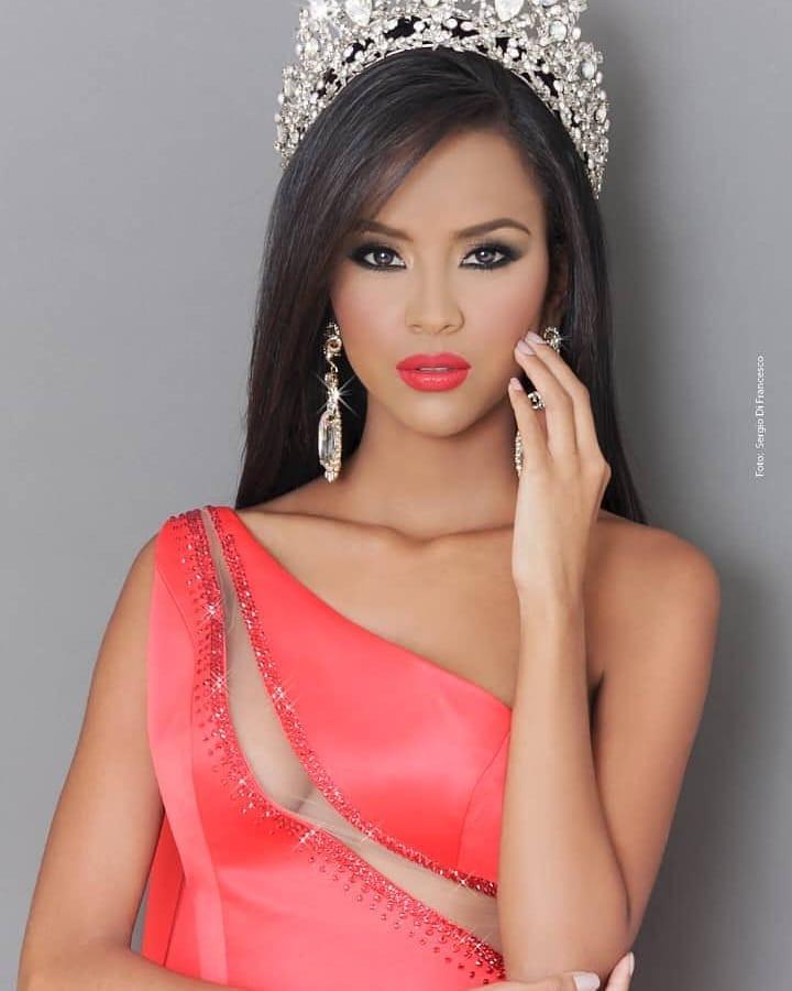 candidatas a miss turismo venezuela 2021. final: 19 june. CJlhHg