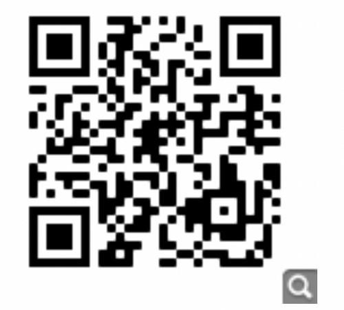 C4E64925 68DC 475E BD72 1FF082FBCCFD.jpg