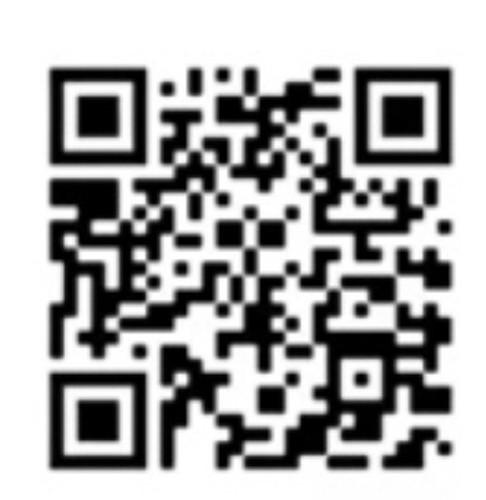 545770CC C973 4BCE 8686 5982BFBBCCB4.jpg