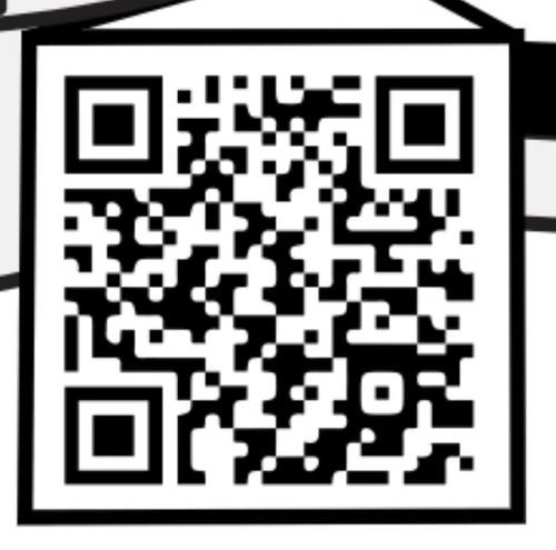 3D076862 D289 41FD A63E 07E786046EF3.jpg