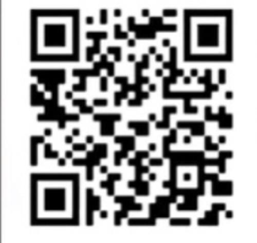 B18C290C 220C 4CD3 9401 CE52DF39262C.jpg