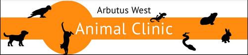 Arbutus Clinic