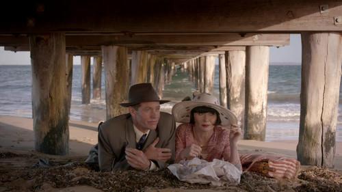 missfisher 2x03 1928
