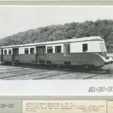 NMBS 608 ABR01