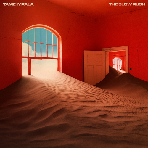 Tame Impala The Slow Rush (upscaled).png
