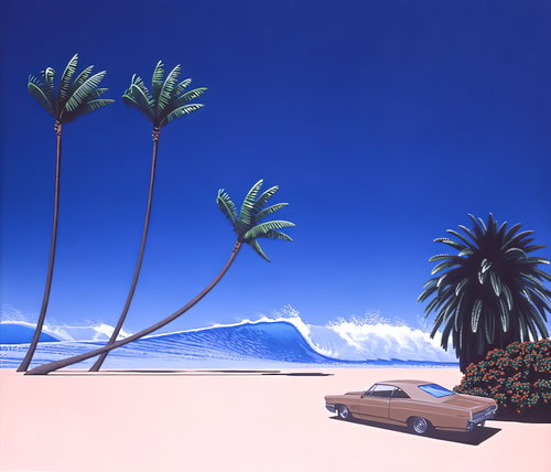 Impender by Hiroshi Nagai (orig color).png