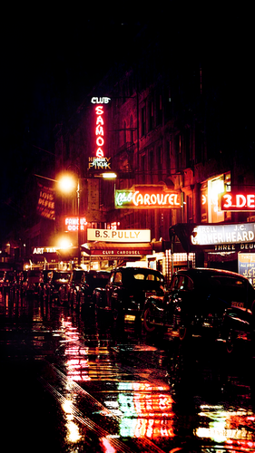 52nd Street New York, July 1948 (9 16 mobile AMOLED).png