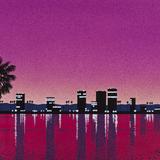 The Limelight monolog + Ai Ichikawa
