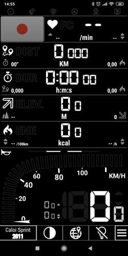Screenshot 2019 10 13 14 55 29 378 com.sublimis.urbanbiker