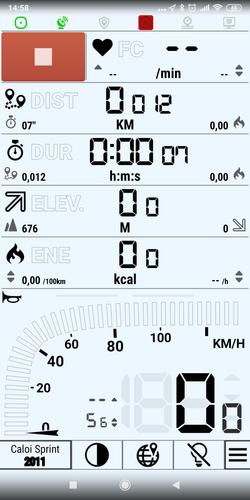 Screenshot 2019 10 13 14 58 11 699 com.sublimis.urbanbiker