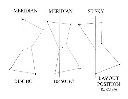 belt orientations.jpg