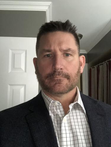 Scott Binkley North Bay Compassionate Hero.jpg