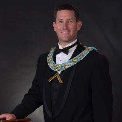Scott Binkley North Bay Masonic Lodge Worshipful Master.jpg