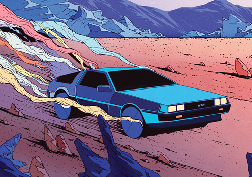 Delorean by Kilian Eng V2 (orig color).png