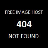 rush001