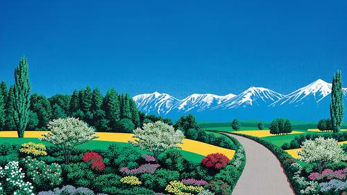 Elv Alps by Hiroshi Nagai (16 9).png