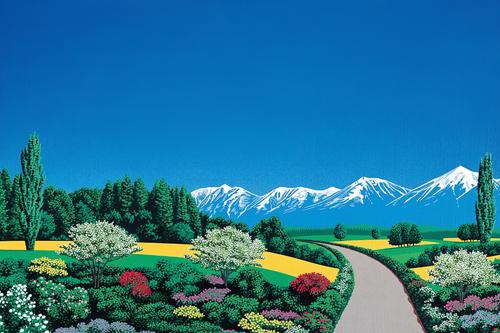 Elv Alps by Hiroshi Nagai.png