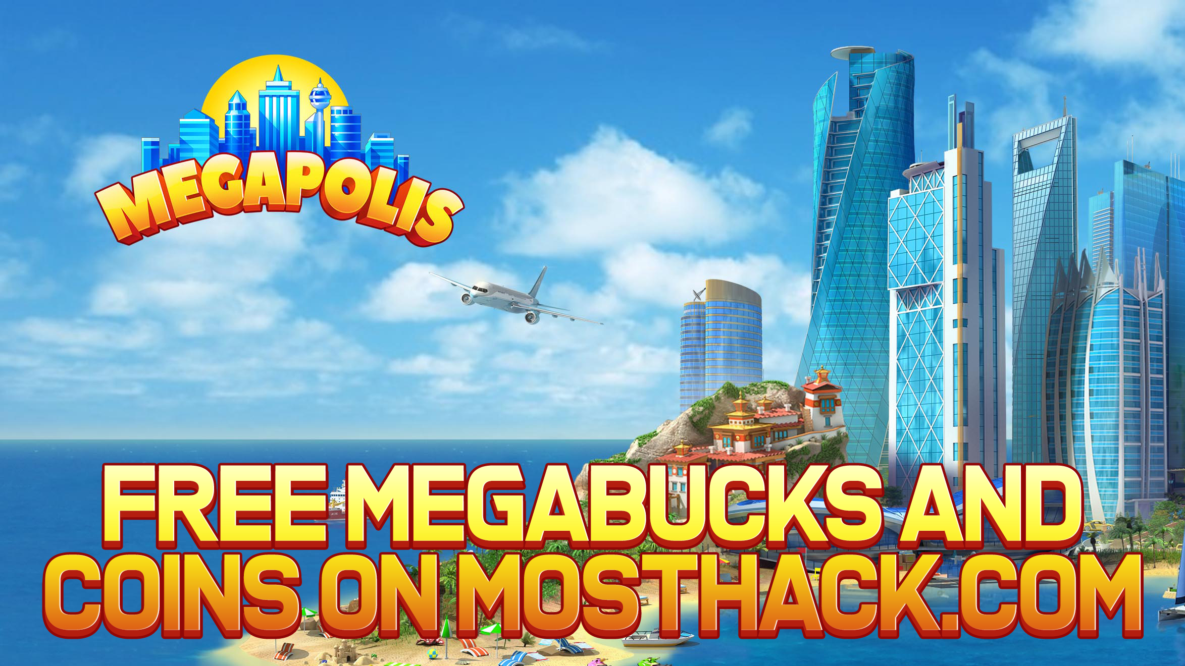 Image currently unavailable. Go to www.generator.mosthack.com and choose Megapolis image, you will be redirect to Megapolis Generator site.