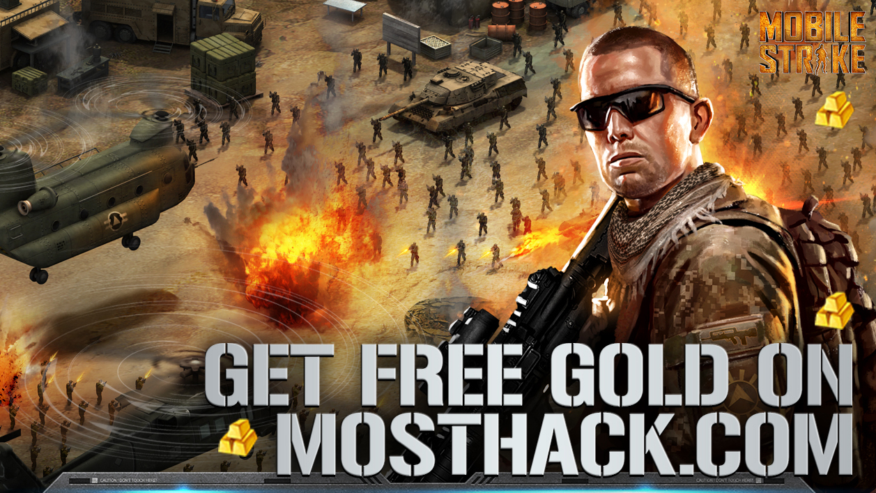 Image currently unavailable. Go to www.generator.mosthack.com and choose Mobile Strike image, you will be redirect to Mobile Strike Generator site.