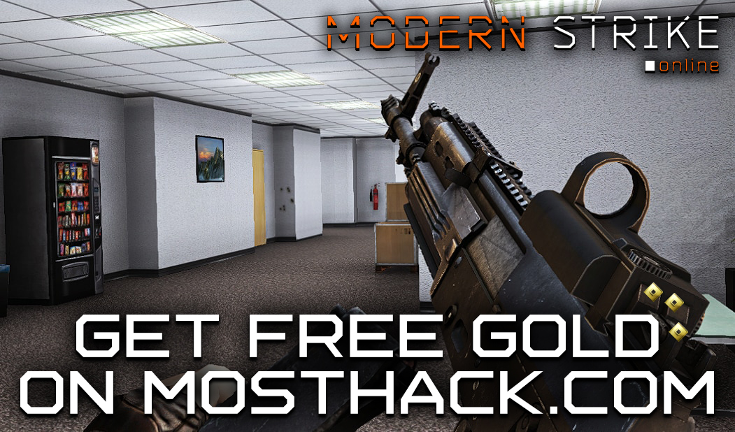 Image currently unavailable. Go to www.generator.mosthack.com and choose Modern Strike Online image, you will be redirect to Modern Strike Online Generator site.