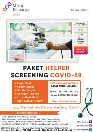 Paket Helper Screening Covid 2 Tanpa Harga.jpg