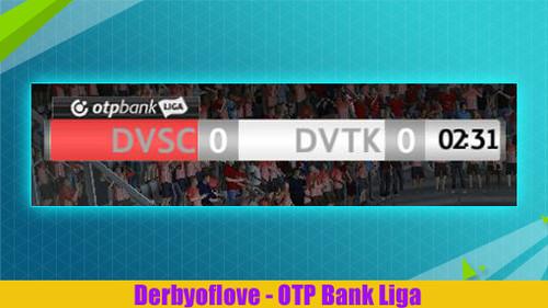 Preview OTP Bank Liga.jpg